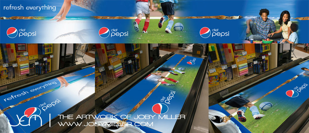 ENVISION PEPSI BELT_photoshop__JobyMiller