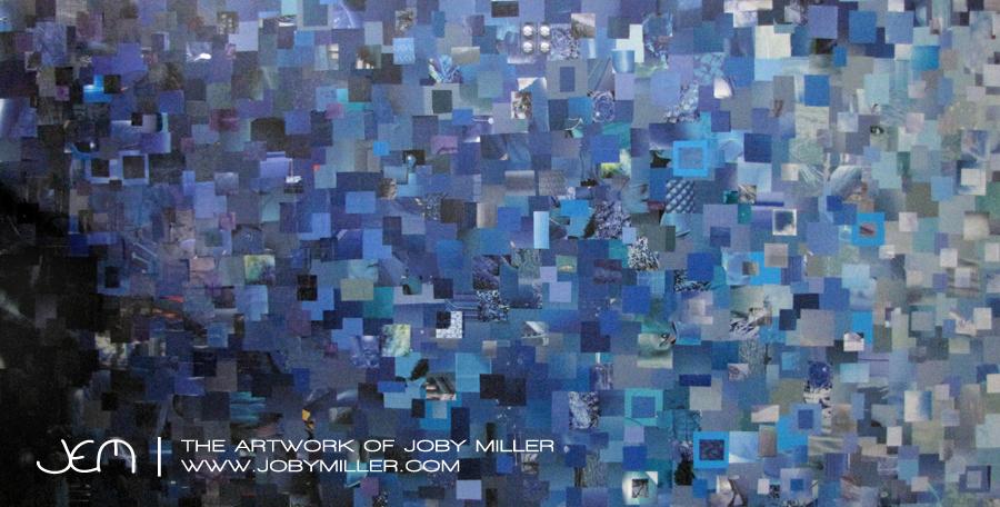 UNTITLED_MIXED_MEDIA2-JOBY_MILLER
