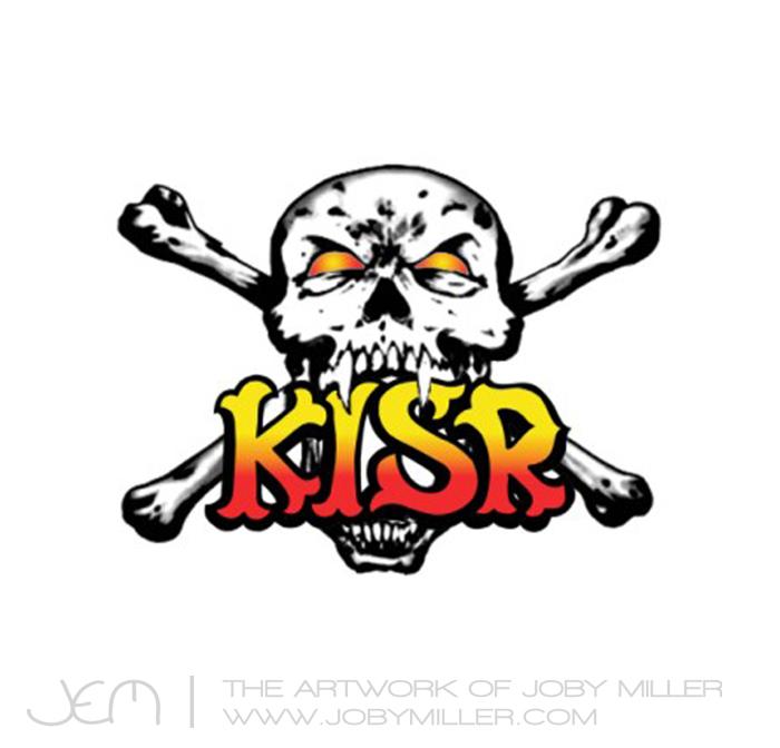 KISR_Jetsetters_Ball08_JobyMiller