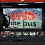 Nuns on the Bus - Campaign Bus on CNN