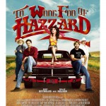 To Wong Foo of Hazzard_MoviePoster_Parody_JobyMiller.jpg
