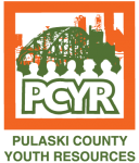 Pulaski County Youth Resources Logo