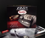 Smith's 125th Anniversary Catalog 2011