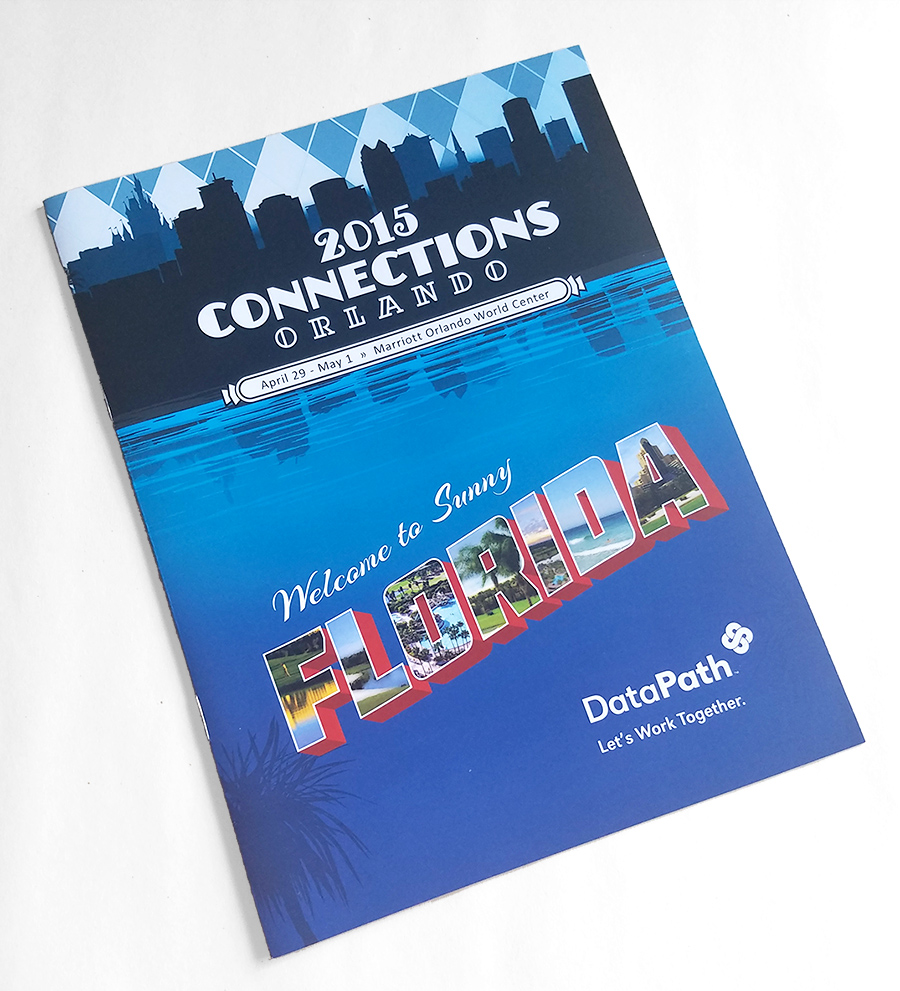 2015_connections_travel_agenda