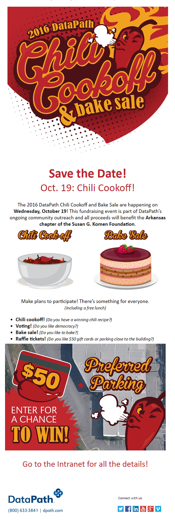 2016_chilicookoff_email
