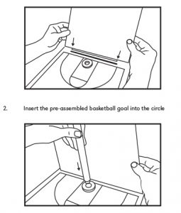 BBall_Goal_Setup_Instructions