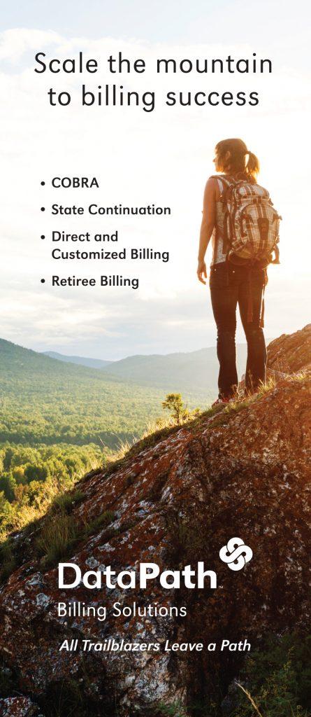 Billing_Solutions_banner_39x89_042016-FINAL