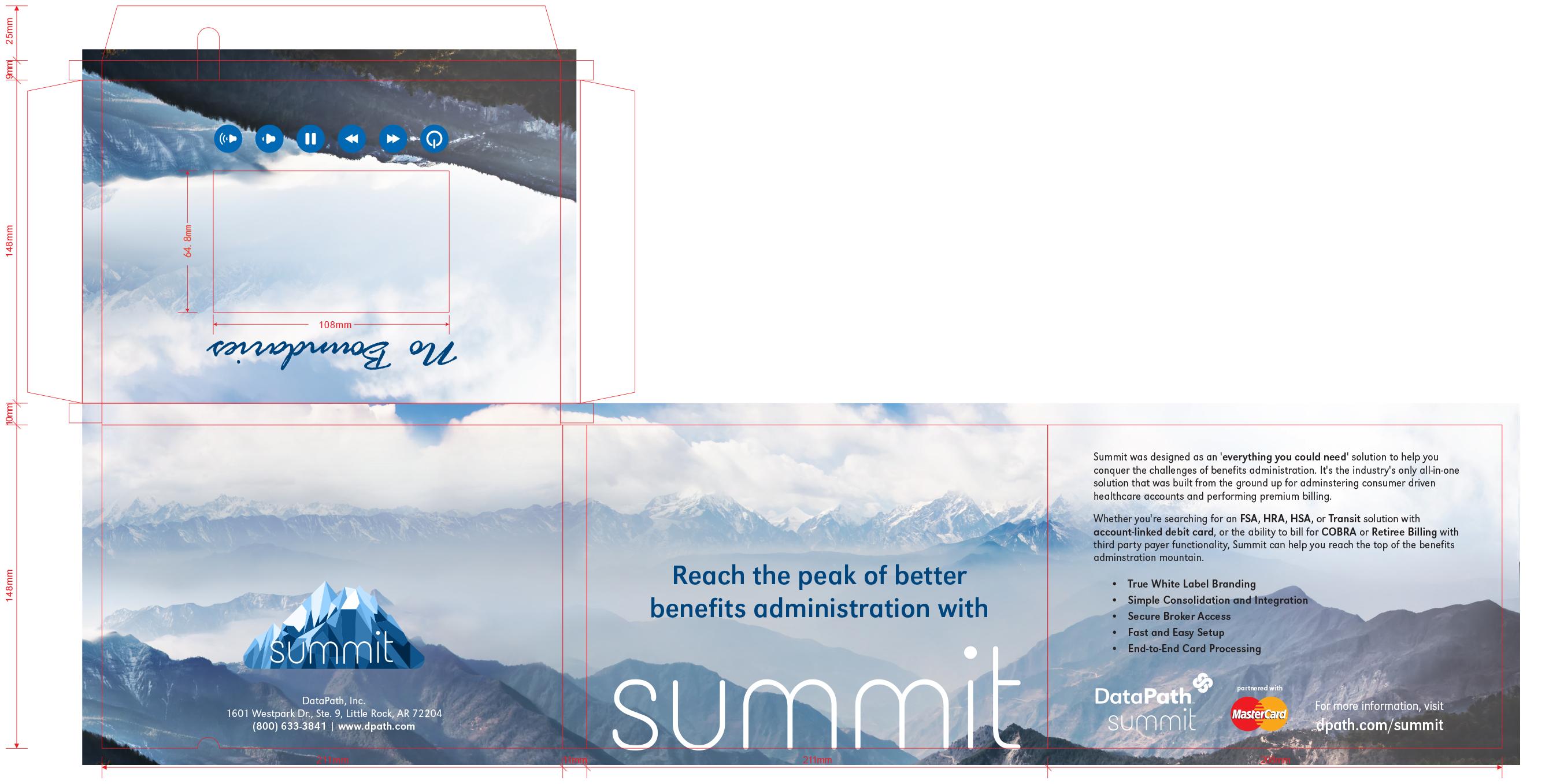DataPath_Summit_VC6x8-5inch_071516