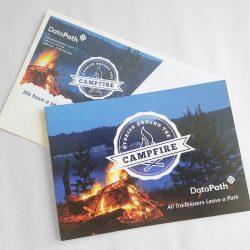 campfire_stories0_152053