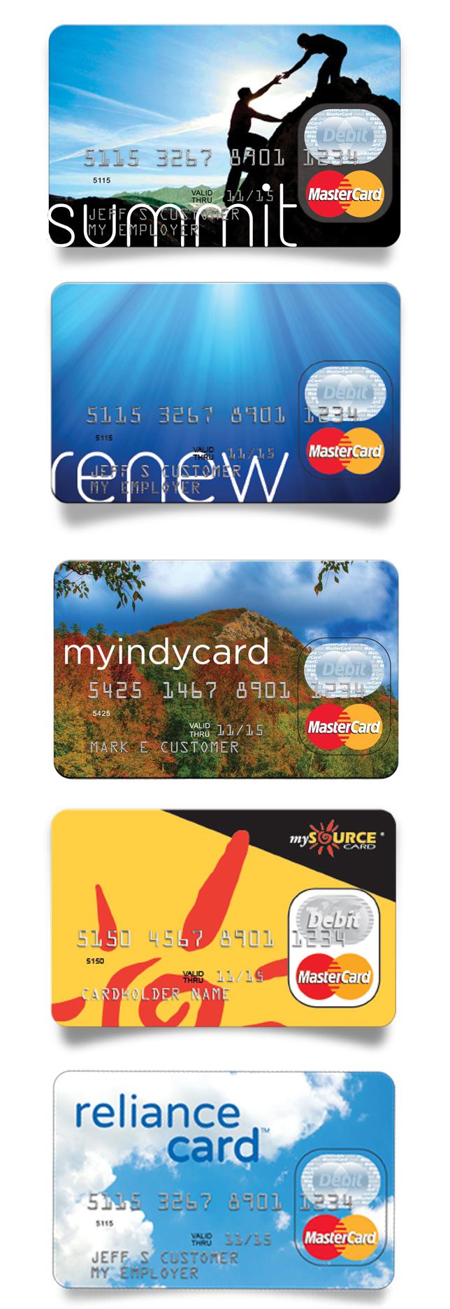 datapath_card_designs