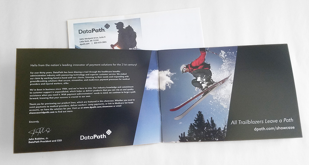 datapath_showcase_booklet248-2