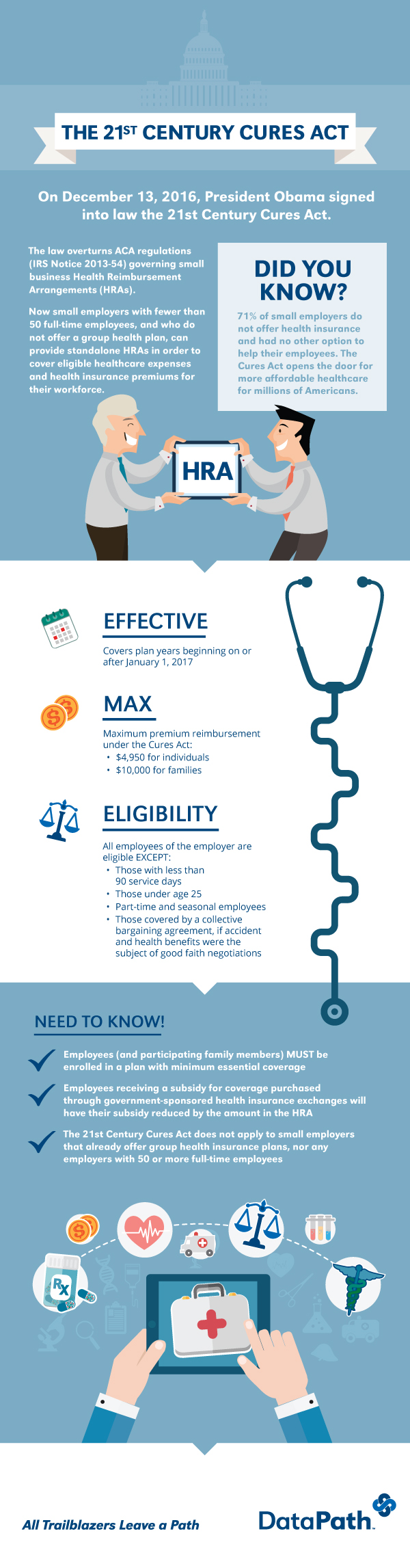 hra_ruling_infographic_121916