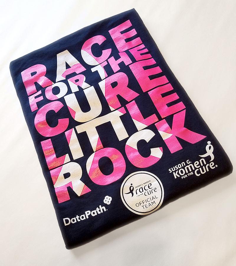 race4cure132441