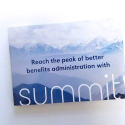 summit_videocard_1