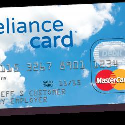 MSA_card_mockup