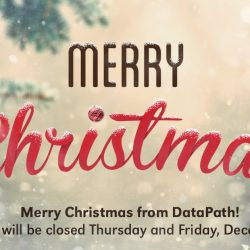 datapath_merry_christmas_1200x630