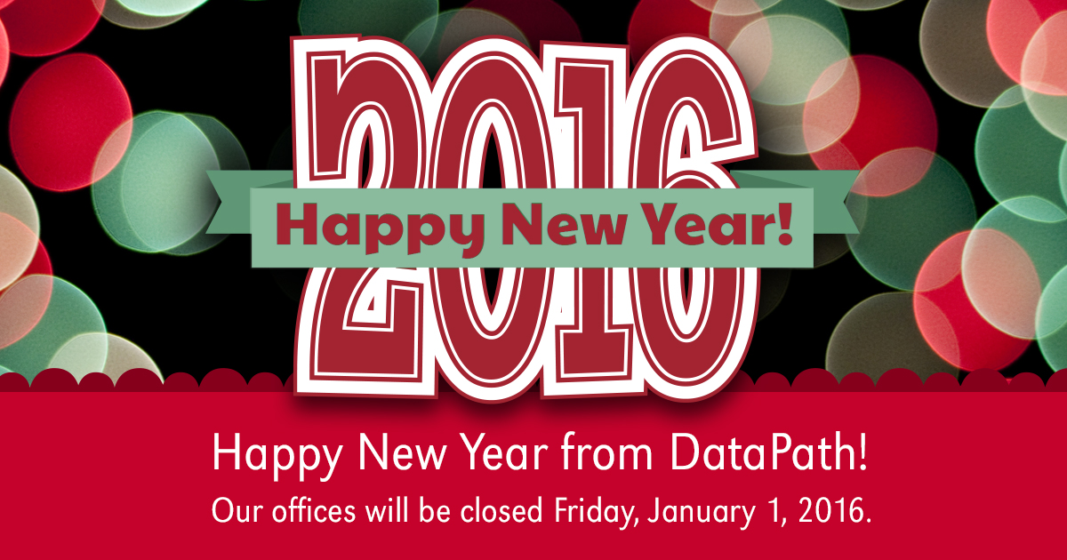 datapath_new_years_1200x630