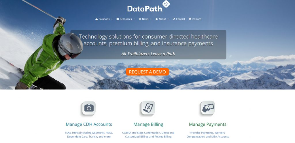 datapath_website_landing_2017