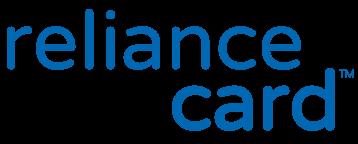 reliance_card_logo