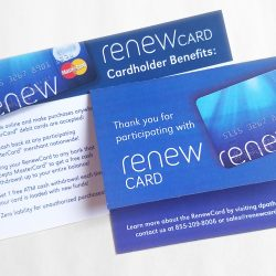 renewcard_card_mailer