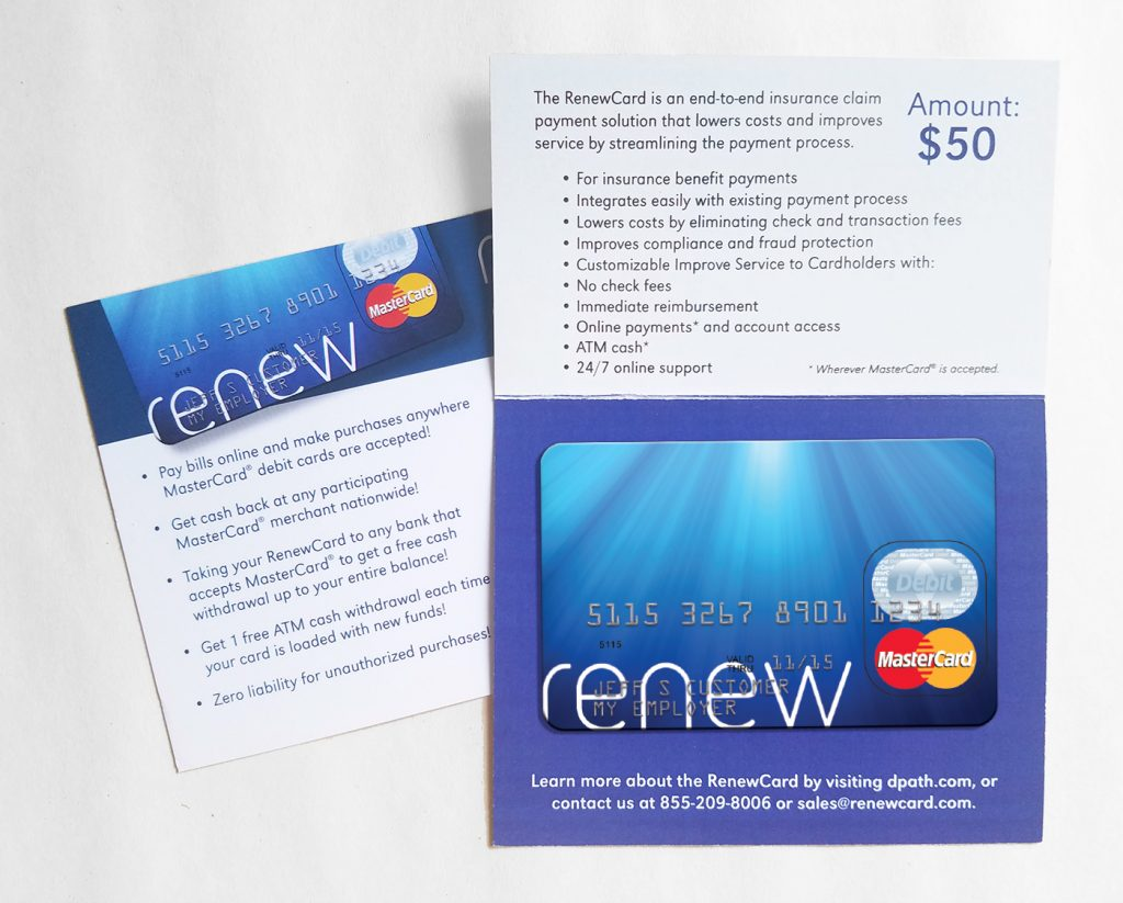 renewcard_card_mailer2