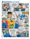 Benefit_Debit_Cards_Comic_071817