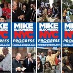 Bloomberg campaign collateral - Joby Miller