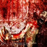 Ravenous_(Zombie)Photoshop_Illustration_JobyMiller