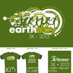 EarthDay5K_2013-tshirt_JobyMiller