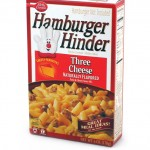 hamburger_hinder-photoshop_parody_jobymiller