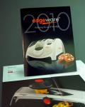 Edgeware Catalog 2010