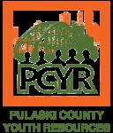 Pulaski County Youth Resources Logo