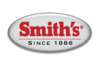 Smith's Consumer Products, Inc. Logo Design 2013