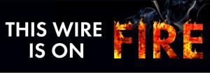 Firewire Email Header